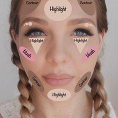 #beauty #beautytips #nail #skin #skincare #lip #lipstick #eye #eyeliner #makeup #body