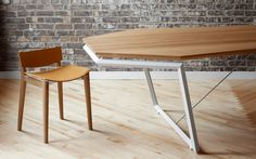 M3 Dining Table  | m