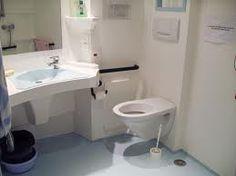 Parois de douche salle de bain et cabines de douche de fabricants connus au meilleur prix. http://www.insta.ch/fr/home/