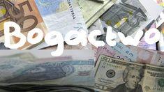 Afirmacja na bogactwo która i wam zdziała cuda Zapraszam Na Stronę  http://pensjaplus.pl/ebiznes-bezryzyka/