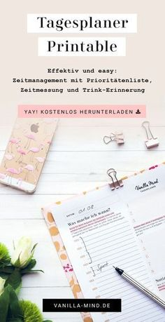 Hottest Snap Shots planner printable to do list Concepts Are you currently ready to begin with with printable planner inserts? If you're new to printables Printable Planner, Free Printables, Organization Bullet Journal, Neuer Job, Free Prints, Life Planner, Planner Tips, Getting Things Done, Getting Organized