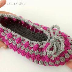 Crochet Ornament Patterns, Crochet Beanie Pattern, Crochet Jewelry Patterns, Crochet Blanket Patterns, Crochet Motif, Crochet Baby Shoes, Crochet Slippers, Crochet Clothes, Crochet Hair Accessories