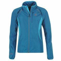Karrimor X Lite Running Jacket Ladies - SportsDirect.com
