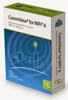 33 Best All Software Latest Version Free Download With Crack, Serial