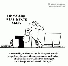 Join us at Real Estate Social, hosted by The Home Buyer's Korner