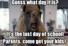 Now all that's left to do is celebrate your last day of work. Here are 25 last-day-of-work memes to put you in the making moves headspace. Yearbook Memes, Yearbook Class, Yearbook Design, Yearbook Ideas, Work Memes, Work Quotes, Work Humor, Work Funnies, Gym Memes