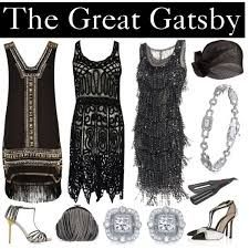 Image result for 1920 glamour