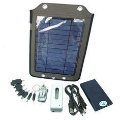 Toshiba PA3788U-1BRS Li-ion battery replacement | High Quality Laptop Battery for Toshiba PA3788U-1BRS