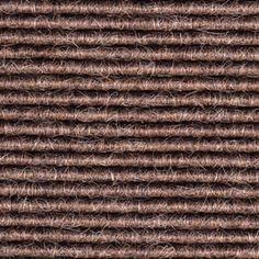 Saddle 623 Colour Catalogue, Commercial Carpet, Custom Rugs, Carpet Tiles, Carpet Colors, Design, Home Decor, Decoration Home, Room Decor