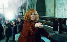 """21""""Harry Potter"""" Facts That Will Knock You Off Your Broomstick"""
