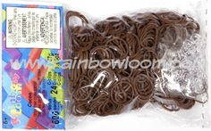 http://www.rainbowloom.com/product/cocoa-opaque-meaning-earthiness-nature-friendliness-dependability-and-health.html