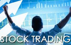 Forex & Stock Trading :   Stock trading is a way in which cash, if it is invested smartly, can make money. People buy stock in organizations they believe that they are going to improvement with either upcoming technology or reputation.