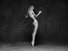Claire by PeterCoulson