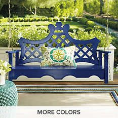 victorian rocking chair pinterest rocking chairs and products
