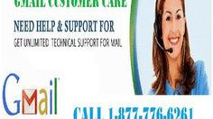It is safe to say that you are encountering any disadvantage together with your Gmail? In the event that agreed, then we have Gmail Tech Support Number 1-877-776-6261 ready to help you. Our accomplished and capable bolster group that may help you with any specialized issue which will be essential. We can control you for the matter that you essentially confront together with your Gmail account. For more data snap on-http://www.monktech.net/gmail-support-phone-number.html