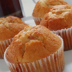 Veja esta de Receita de Queques Nestum. Esta e outras deliciosas receitas no site de nestlé Cozinhar.