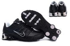 size 40 5c53f 7fa04 Air Shox NZ Men 013 Nike Shox Nz, Günstige Nike-schuhe, Billig Nike