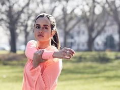 Beginning running: how to take your first steps - Women's Health