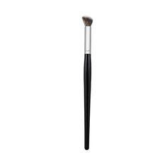 Morphe E21 Deluxe Angle Blender Brush #morphebrushes #beautychamber #morpheE21 #morpheelite #elitebrushes #blendingbrush #eyeshadow #morpheelitecollection