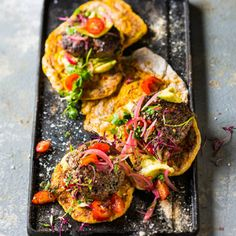 Pumpkin tortillas - minus the psyllium husk Low Carb Recipes, Cooking Recipes, Healthy Recipes, Banting Recipes, Healthy Food, Gluten Free Tortillas, Tortilla Recipe, Savoury Baking, Vegetable Side Dishes