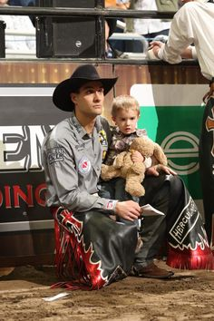 WILEY PETERSON AND SON OF THE PBR