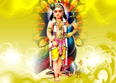 http://www.maadurgawallpaper.com/wp-content/uploads/2015/03/lord-murugan-wallpapers.jpg