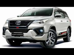 Toyota Fortuner Benz E, Mercedes Benz, Suv Cars, Toyota Cars, Bmw 3 Series, New Engine, Trd, Toyota Corolla, Toyota Tundra