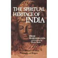 Intro to Advaita Vedanta