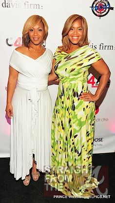 mary mary Cynthia Bailey, Mary Mary, Event Photos, Gossip, Entertainment, Celebrities, Celebs, Celebrity, Entertaining