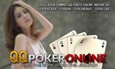 Agen Judi Terbaik Se Indonesia - Permainan Ceme Deposit Termurah 10Ribu Rupiah - Permainan Ceme Dasarnya berasal Dari Negeri China Dimana permainan ini