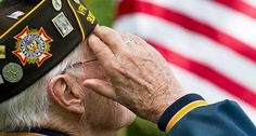 We take pride in the care and peace of mind we provide to our clients and their families, and we consider it a privilege to serve the brave men and women who dedicate their lives to defending our country. FirstLight is proud to offer home care veteran services to nation's heroes.