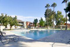 Los Vecinos Apartments Rentals - Phoenix, AZ | Apartments.com