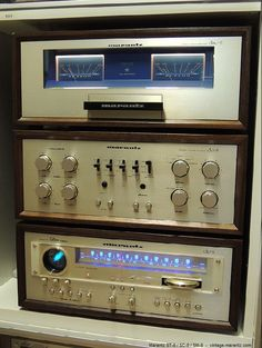 Marantz ST-8 / SC-8 / SM-8 https://www.pinterest.com/0bvuc9ca1gm03at/