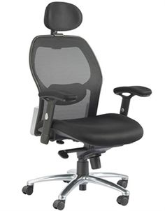 line purchase of the mesh back office chair Check more at