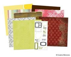 Time to get ready for National Scrapbook Day!!!  Digital content available now!  #scrapbooking