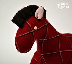 Dani #egyedi #kézzelkészített #puha #póni #puhapóni #tündér #buci #natúr #alvóka #bújós #játékpóni #játék #szülinap #ajándék #stílus #handmade #toy #handmadetoy #handmadepony #handmadedoll #birthday #gift #design #cuddly #pony #horse #fabricdoll #collectordoll