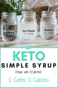 Keto Diet Plan, Ketogenic Diet, Ketosis Diet, Pouding Chia, Smoothes Recipes, Keto Vegan, Paleo, Vegetarian Keto, Pancake