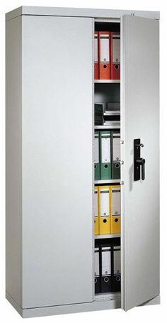 Armoires fortes athermiques certifiés EN 14450 - S1 Armoire Forte, Tall Cabinet Storage, Locker Storage, Bathroom Medicine Cabinet, Lockers, Furniture, Home Decor, Key Lock, Wardrobes