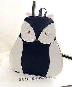 BACKPACK BJ4583-Blue Grosir Tas import Tas backpack Import b91fd4f230