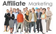 The most important of all is the freelancing community. These are the individuals who market their skills online for pay.