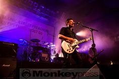 Photos & Review: MANIC STREET PREACHERS 20 years of Everything Must Go and still the Manic Street Preachers rocked the Live Music Hall in cologne last monday. Also fantastic that their support The Fog Joggers from Krefeld were a wonderful opener for the show and have found new fans for sure: http://monkeypress.de/2016/04/live/konzertberichte/manic-street-preachers-the-fog-joggers-koeln-live-music-hall-25-04-2016/
