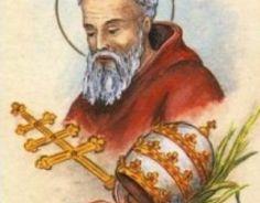 Dia 18 de Maio é dia de São João I, você conhece a história desse santo?
