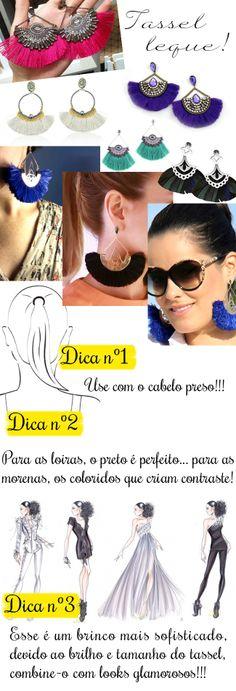 http://lobo-na-porta.blogspot.com/