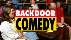 Backdoor Comedy Club: Dallas' Longest-Running Stand-Up Club http://premiereventsmgmt.com/dallas-fort-worth-events/#page-2