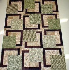 maple island quilt patterns | images of BQ maple island quilts | bq quilt patterns | Email this page ...