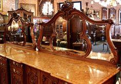 Barokk bútor Liquor Cabinet, Storage, Furniture, Home Decor, Purse Storage, Decoration Home, Room Decor, Larger, Home Furnishings