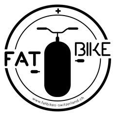 logo_FATbike.png (350×354)