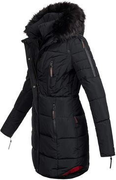 Winter Coats Women, Coats For Women, Jackets For Women, Womens Snowboard Jacket, Mantel, Work Attire, Puffer Jackets, Strong Women, Canada Goose Jackets