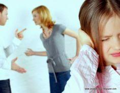 stop divorce