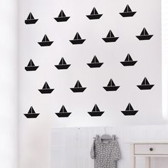 Transfer Tape, Set Sail, White Vinyl, Worlds Of Fun, New Trends, Wall Decals, Sailing, Handmade Gifts, Delicate